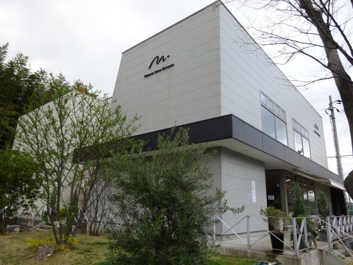 20160404-07