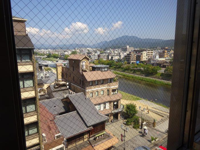京都 景色